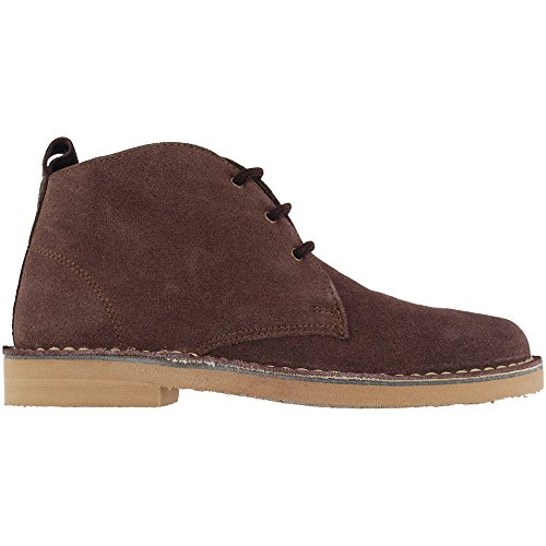Desert 3 Plum Boots Ladies nbsp;eye Roamers Lightweight Y4nw1