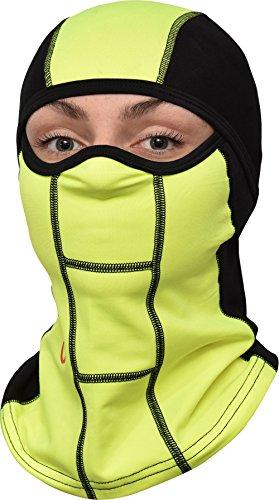 GearTOP Face Mask Motorcycle Balaclava product image
