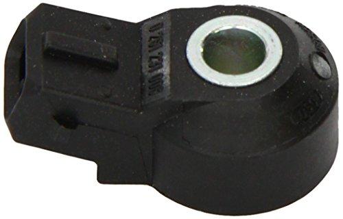 Sensor Bosch Knock - Bosch Original Equipment 0261231006 Knock Sensor