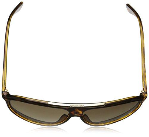 S hombre Carrera de sol para Havana 6015 Gafas Rectangulares wnPp6qPfz