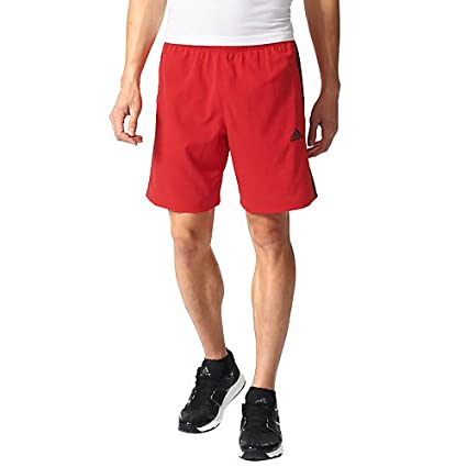 Sports et Loisirs adidas Cool365 Short Homme Fitness et Musculation