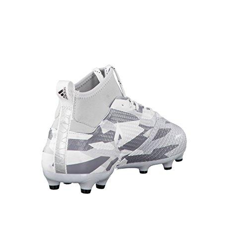 adidas ACE 17.3 Primemesh FG Fußballschuh Herren 11.5 UK - 46.2/3 EU