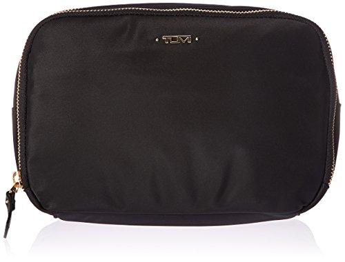 Tumi Black Bag - 5