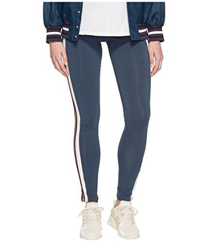 Adidas Adi Pant - 6