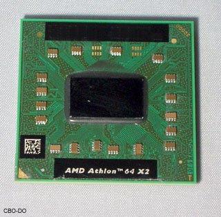 AMD ATHLON 64 X2 TK-57 DRIVER FOR WINDOWS 8