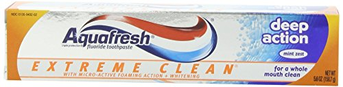aquafresh-extreme-clean-with-micro-active-foaming-and-whitening-deep-action-mint-zest-6-count