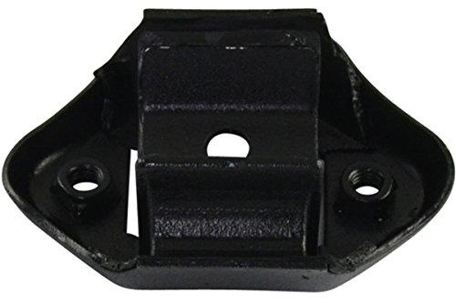 Kavo Parts EEM 8551/motore bagagli