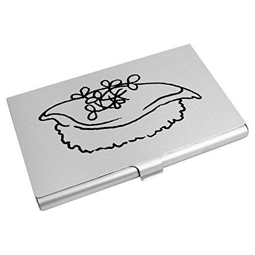 Card Azeeda Business 'Sushi' Business Holder 'Sushi' Azeeda Card Wallet Credit Card CH00009098 Holder Credit Card wfBqRzTnx