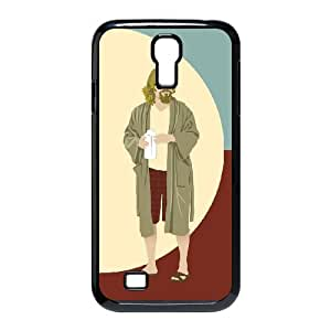 The Big Lebowski For Samsung Galaxy S4 I9500 Csae protection Case DH523418