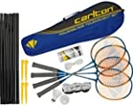 Set de badminton Carlton Powerblade Tournament