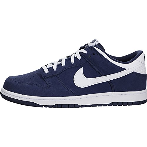 Nike Men's Dunk Low Pro Skate Shoe