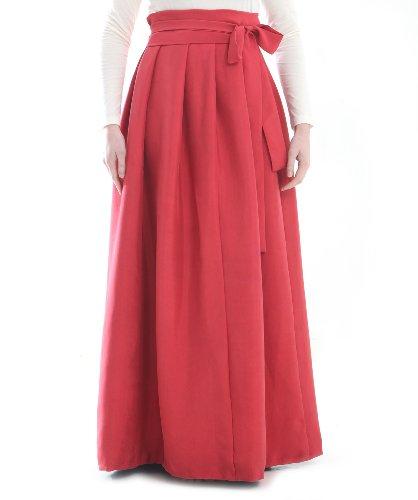 Elegant Kleid Hanbok Rot Lang Korea Fashion 66HC7qw