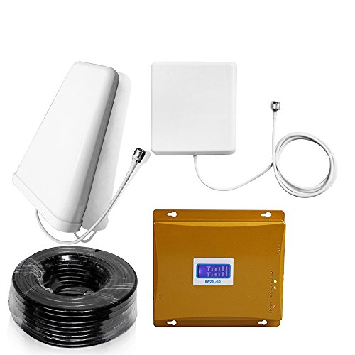 sanqino-lcd-display-gsm-900mhz-4g-lte-1800mhz-band-3-dual-band-mobile-cell-phone-signal-repeater-boo