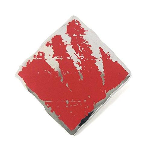 Gears of War Swarm Pin - Loot Exclusive (Gears Of War 4 Rise Of The Horde)