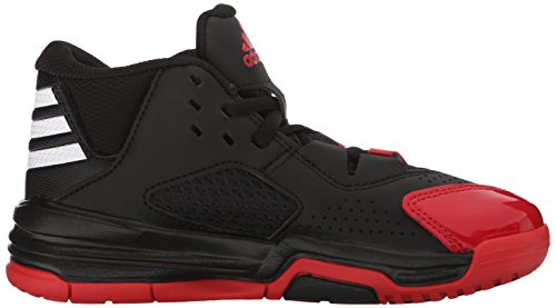 3c4b594e796c4 adidas Performance First Step K Shoe (Little Kid/Big Kid),Black ...
