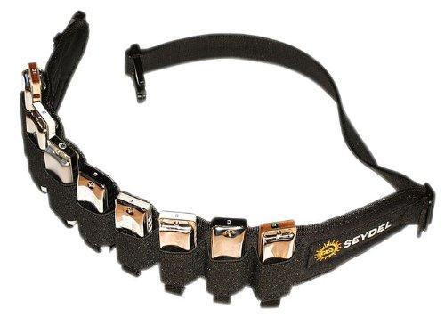 SEYDEL Smart-Belt for Blues Harmonicas