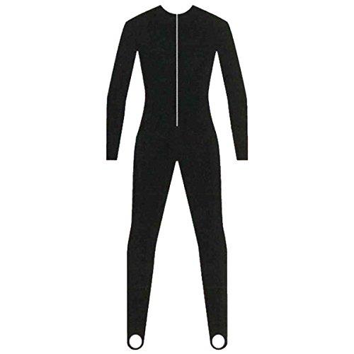 価格は安く フルスーツ インナー HEAT NEO(ヒートネオ) B00GXPMQJY B00GXPMQJY メンズS|ブラック NEO(ヒートネオ) ブラック HEAT メンズS, イボガワチョウ:4b48b1a3 --- beyonddefeat.com