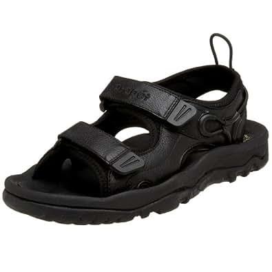 Amazon Propet Men S Shoes