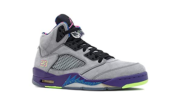 air jordan 5 bel air for sale