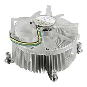 Intel Thermal Solution Air