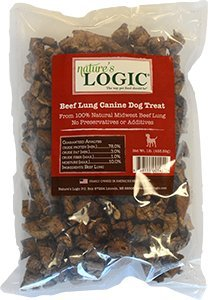 Nature's Logic 858155001454 Nature's Logic