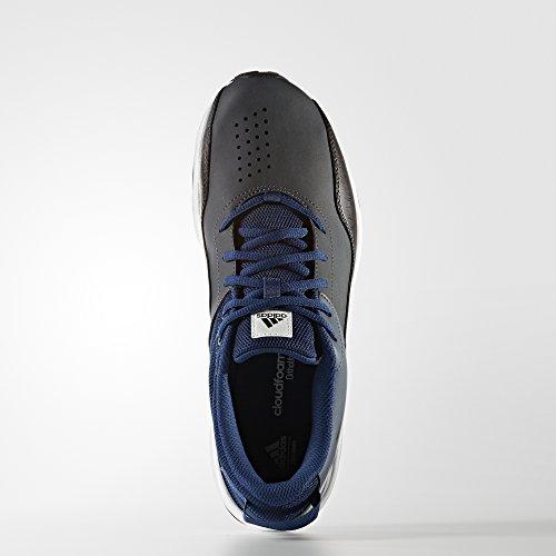 Adidas CrazyTrain CF M NEWNAV/WHT/NEWNAV