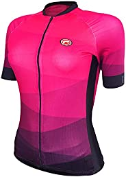 Camisa Raglan Feminina Twister, Barbedo Sports