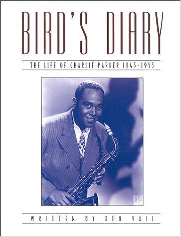 Bird's Diary [並行輸入品] B07PH75F12
