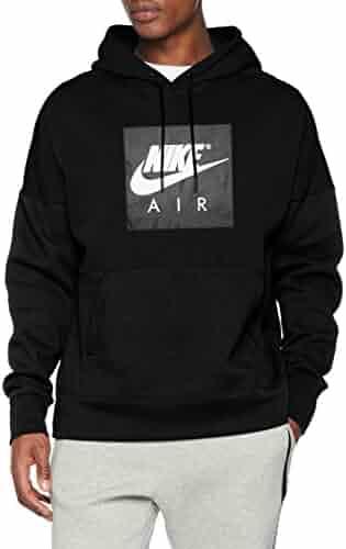 01fa1797 Shopping Hurley or NIKE - Active Sweatshirts - Active - Clothing ...