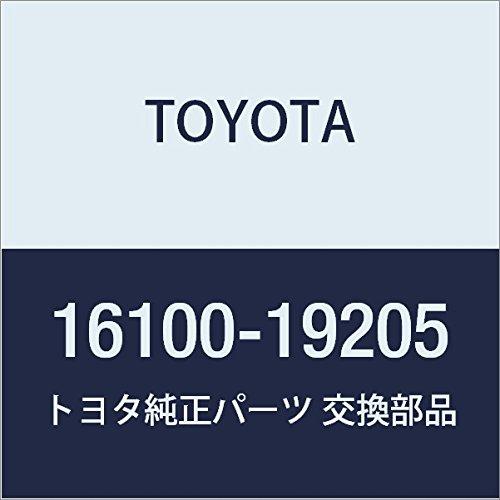 Tan PantsSaver 1513123 Car Mat