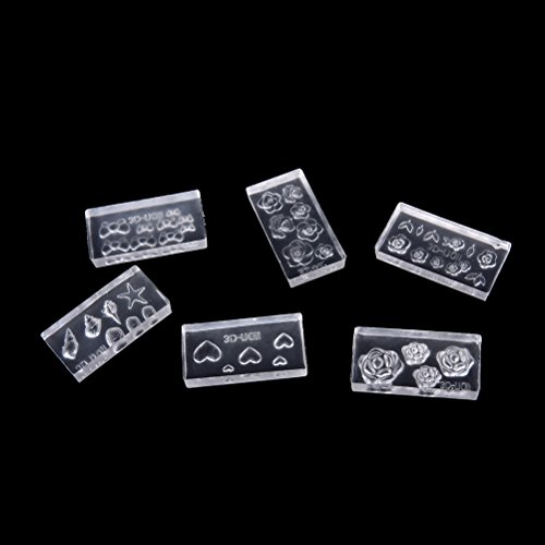 6-style-3d-silicone-nail-art-decortive-acrylic-cabochon-design-mold-by-team-management