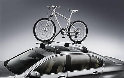 Original BMW – Soporte para bicicleta para BMW Razón plana/Tour ...