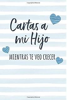 Cuidados del bebé recién nacido: Guía para principiantes (Spanish ...