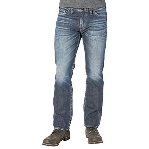 silver jeans outlet - Jean Yu Beauty
