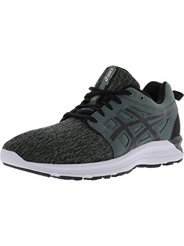 ASICS Men s Torrance Running-Shoes