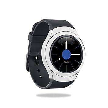Funda para Samsung Gear S2 Smart Watch: Amazon.es: Electrónica