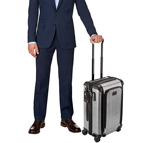 Tumi Tegra Lite Max International Expandable Carry-on