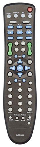 comcast set top box - 8