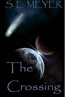 The Crossing: Part II Of The ORIGINS Series (Volume 2)
