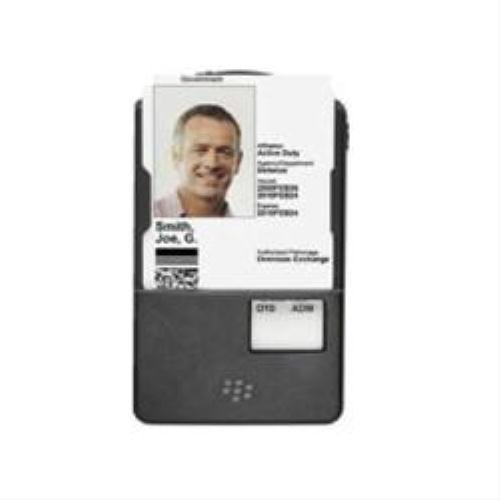 BlackBerry Bluetooth Smart Card Reader for Blackberry 7000, 8000, 9000 (Blackberry 9000 Series)
