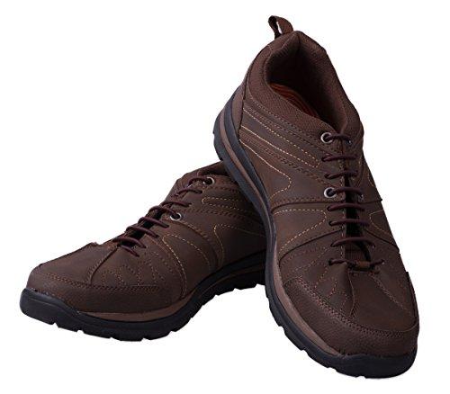 Brown Dress Shoe Laces Amazon