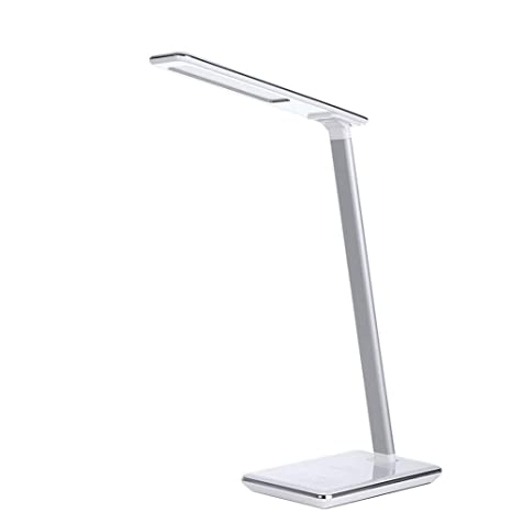 MKOG Lámparas de Mesa, lámpara de Escritorio Lámpara de ...