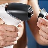 Philips Lumea BG9041 for Men, IPL Hair Remover