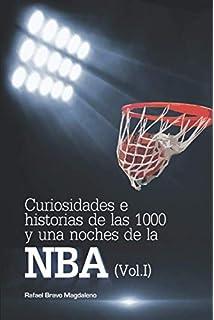 101 historias del boom del basket español Baloncesto para leer ...