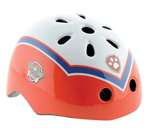 amp Safety Helmet 50-54cm (Paws Ramp)