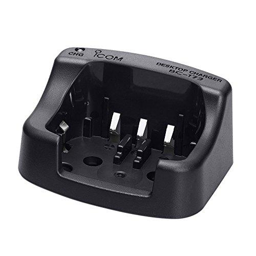 M34 Handheld - Icom Desktop Trickle Charger f/M34 & M36