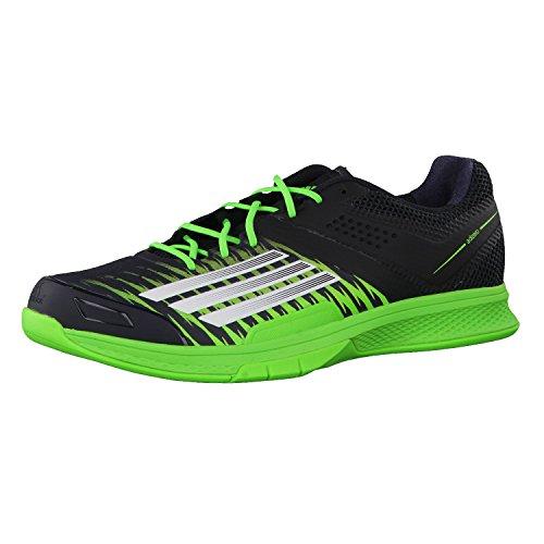 Adidas Adizero Counterblast 7 - 7 - Black