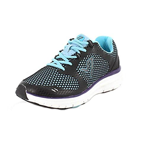Vionic Elation 1.0 with Orthaheel Technology Women's Walking Sneaker