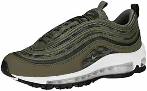 e3c9e5d788b8b Shopping Purple or Green -  100 to  200 - NIKE - Shoes - Men ...