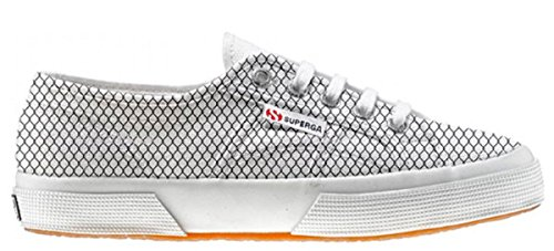 Superga Customized zapatos personalizados Network (Zapatos Artesano)